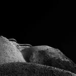 cappadocia 2007
