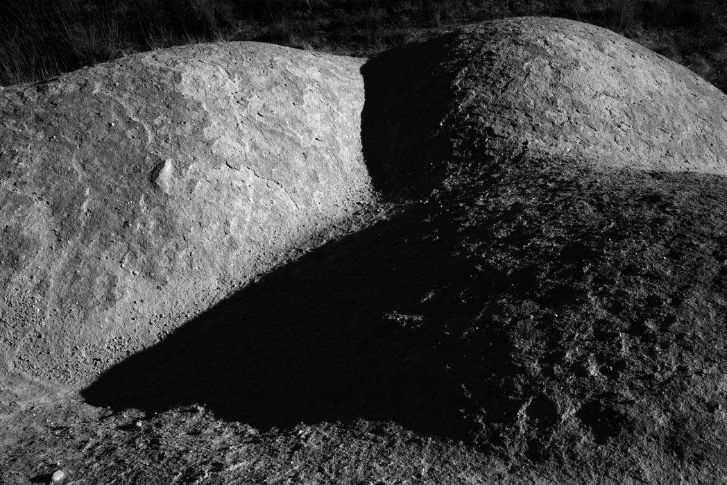 cappadocia-2008-4