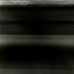centometri-di-terraecielo-3-profilo-rgb-copia