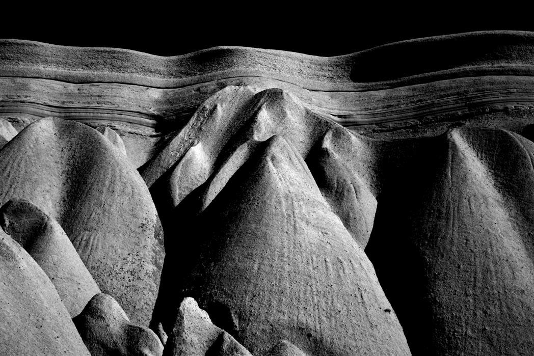 cappadocia-2006-1