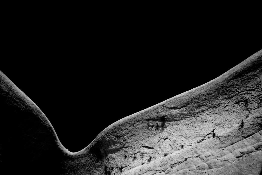 cappadocia-2006-2